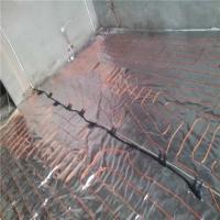 碳纤维电地暖线 家用电采暖直销碳纤维电地暖