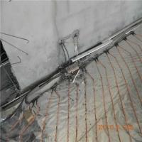 碳纤维发热电缆 地暖线发热电缆 碳纤维电地暖线
