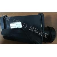 防爆插梢专供GHG5124406R3001德国进口