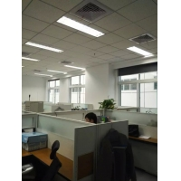 福州静立方隔音窗供应高档品牌隔音窗 隔离马路噪音