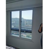 隔音窗家庭安装马路噪音隔音窗安装 隔音窗品牌