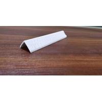 竹木纤维线条,集成墙板配套线条