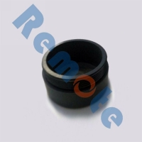 供应德国氮化硅陶瓷,氮化硅罐500毫升