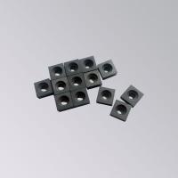 供应东莞氮化硅氮化硅块SN-001