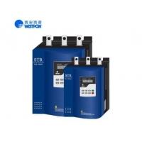 全新正品西普軟起動器STR160B-3/STR187B-3品