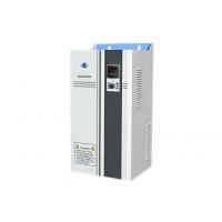 康元變頻器代理|重慶變頻器|CDE350系列變頻器