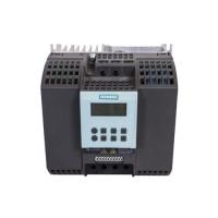 6FC5247-0AA34-0AA1(德国西门子电机热卖)