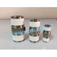 玉环溶剂型/水性白色气动元件预涂密封胶