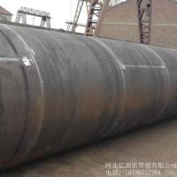 供應 厚壁焊接鋼管 Q235B直逢焊管 現貨充足