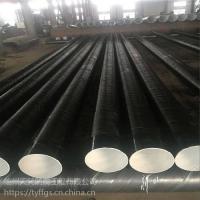 輸水防腐鋼管 加強級防腐鋼管 地埋內外防腐鋼管