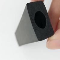 橡膠密封條 機械設備密封條 橡膠異型條  價格合理