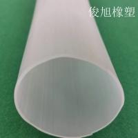 硅胶软管 耐高温水平管 工业级导热胶管质量放心