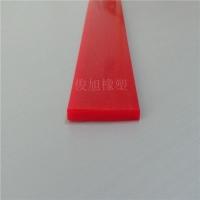 耐高温海绵发泡平板 发泡平板厂家 货源充足