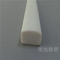 耐高温海绵发泡平板 发泡平板报价 生产厂家