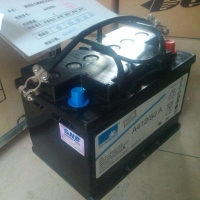 ups电源60KVA 3C3-60KS延时半小时