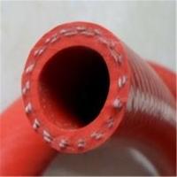 汽车胶管 硅胶弯头 硅胶蒸汽管 硅胶水管 汽车管