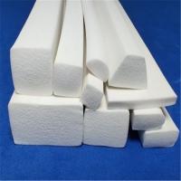 生產硅膠條 異型硅膠密封條 耐高溫硅膠