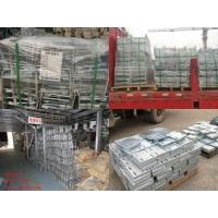 廣州預埋鋼板價格現貨