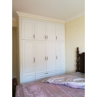 大连金跃橱柜衣柜-全屋定制,定制衣柜,整体衣柜,定制家具免费
