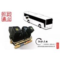 純電動重卡無油空壓機/純電動重卡車載無油空壓機