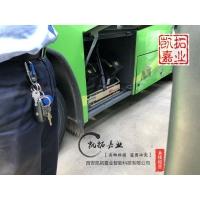 纯电动汽车空压机/纯电动重卡空压机/纯电动商用车空压机