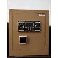 湖南长沙嵌入式墙壁保险柜、虎牌保险柜、家用保险柜