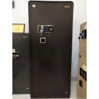 电子保管柜、震动报警保险柜、办公商用大型保险柜
