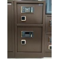 长沙办公商用系列保险柜双门公司财务专用保险柜