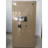 长沙遥控保险柜、湖南星沙高端电子指纹系列保险柜