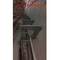 江西地鐵疏散平臺支架保定鐵銳發貨有保證