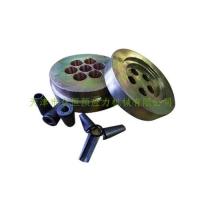 预应力钢绞线锚具价格矿用锚具最低价