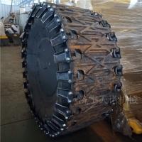 裝載機防滑鏈  50裝載機防滑保護鏈子隧道輪胎