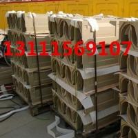 树脂混凝土排水沟JINYA100-1