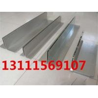缝隙式不锈钢盖板150*100