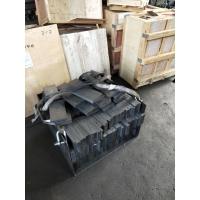 鍋爐用莆田斜鐵、墊板