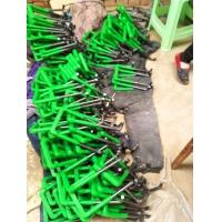 塑钢爬梯从厂家直接发货