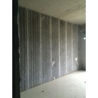 娄底轻质隔墙板价格