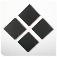 新乡PVC广告板 PVC高密发泡板 雪弗板 刻字板