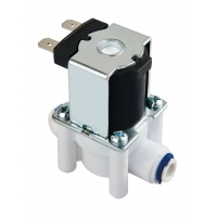 JY-F6105饮水机,净水器用直流电磁阀