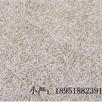 南京水泥木丝板价格