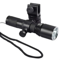 FD-FBP240/HSG1200佩戴式防爆照明灯