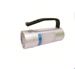 华士光HSG1301多功能手提防爆灯