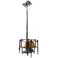 HSG2830自动装卸移动照明灯塔