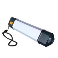 HSG1430便攜式多功能照明裝置