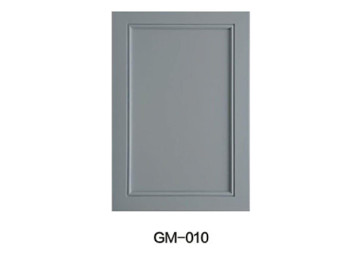 GM-010