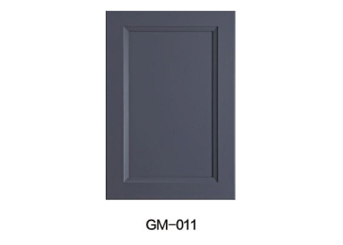 GM-011