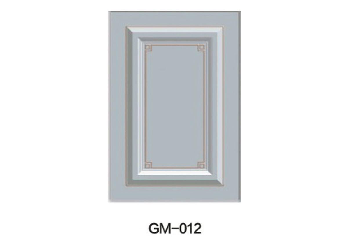 GM-012
