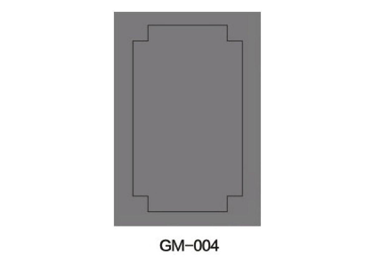 GM-004