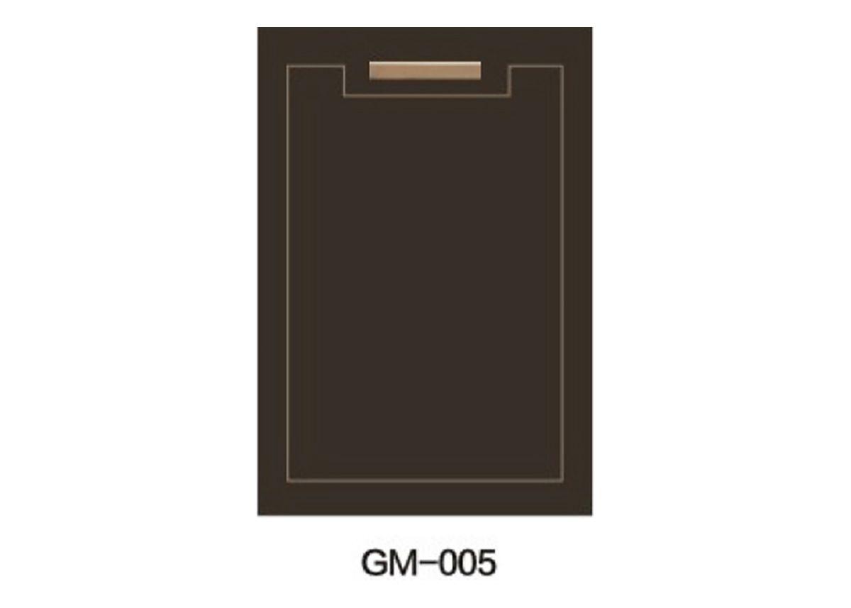 GM-005