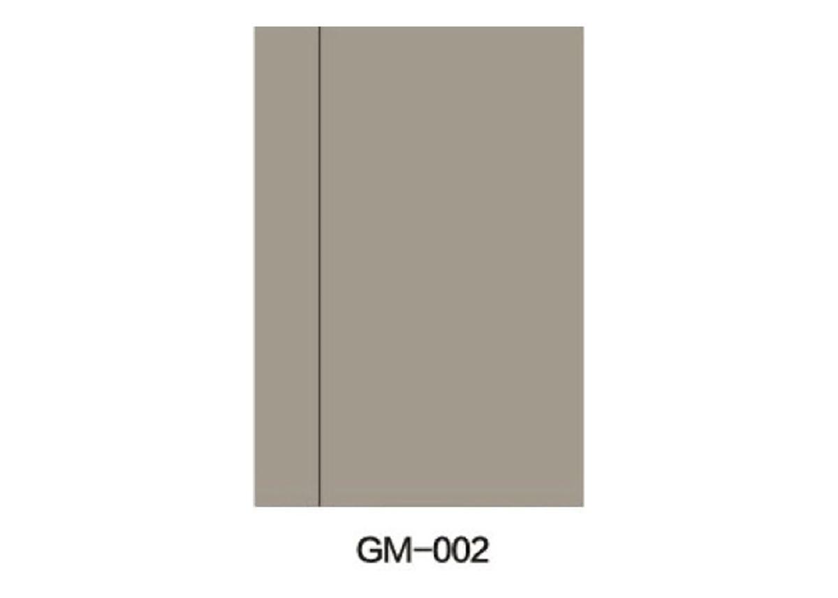 GM-002